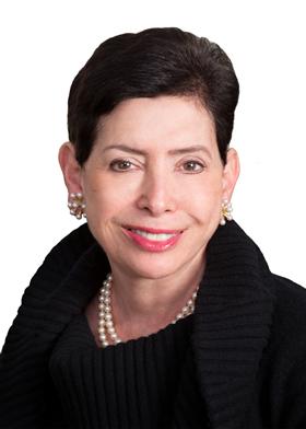 Barrie Goldstein